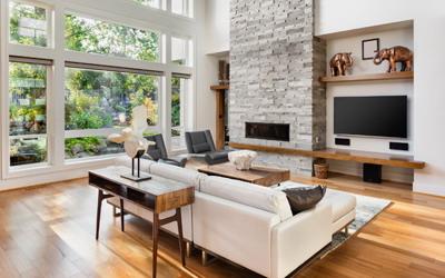 http://www.robertdesign.ca/images/interior-design/contemporary-interior-design-01.jpg
