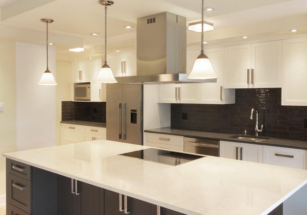 Design de cuisine design d int rieur designer d for Design interieur montreal