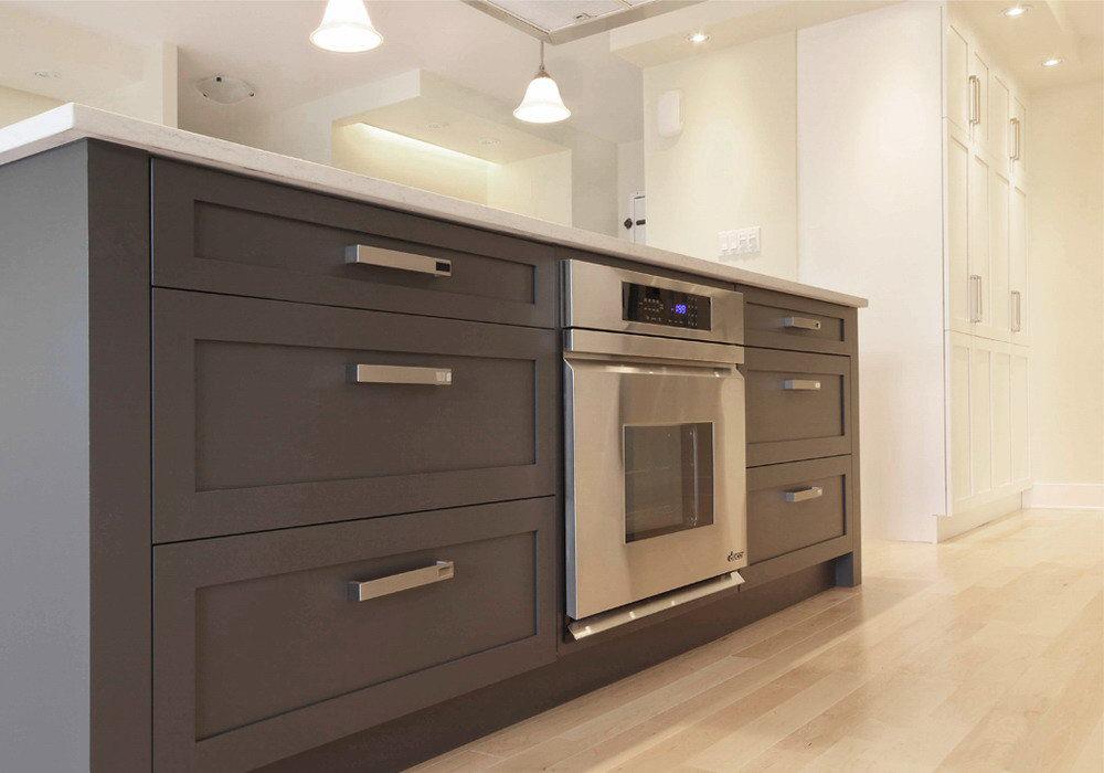 Design de cuisine design d int rieur designer d for Design cuisine login